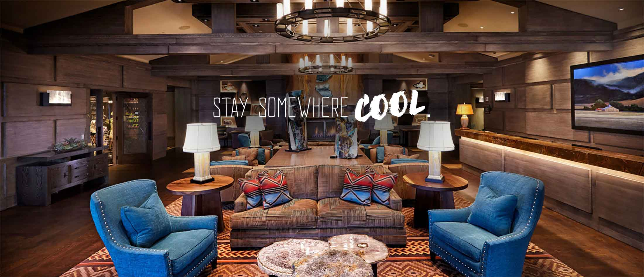 Best Flagstaff Hotels, Cabins & Vacation Rentals