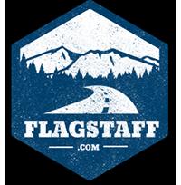 "Flagstaff.com Weddings"" padding-left: 50px;"