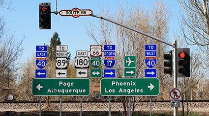 Phoenix To Flagstaff >> Flagstaff Az Flagstaff Hotels Tours Things To Do Flagstaff Com